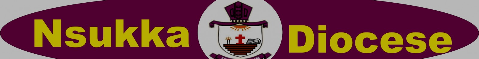 Anglican Diocese of Nsukka